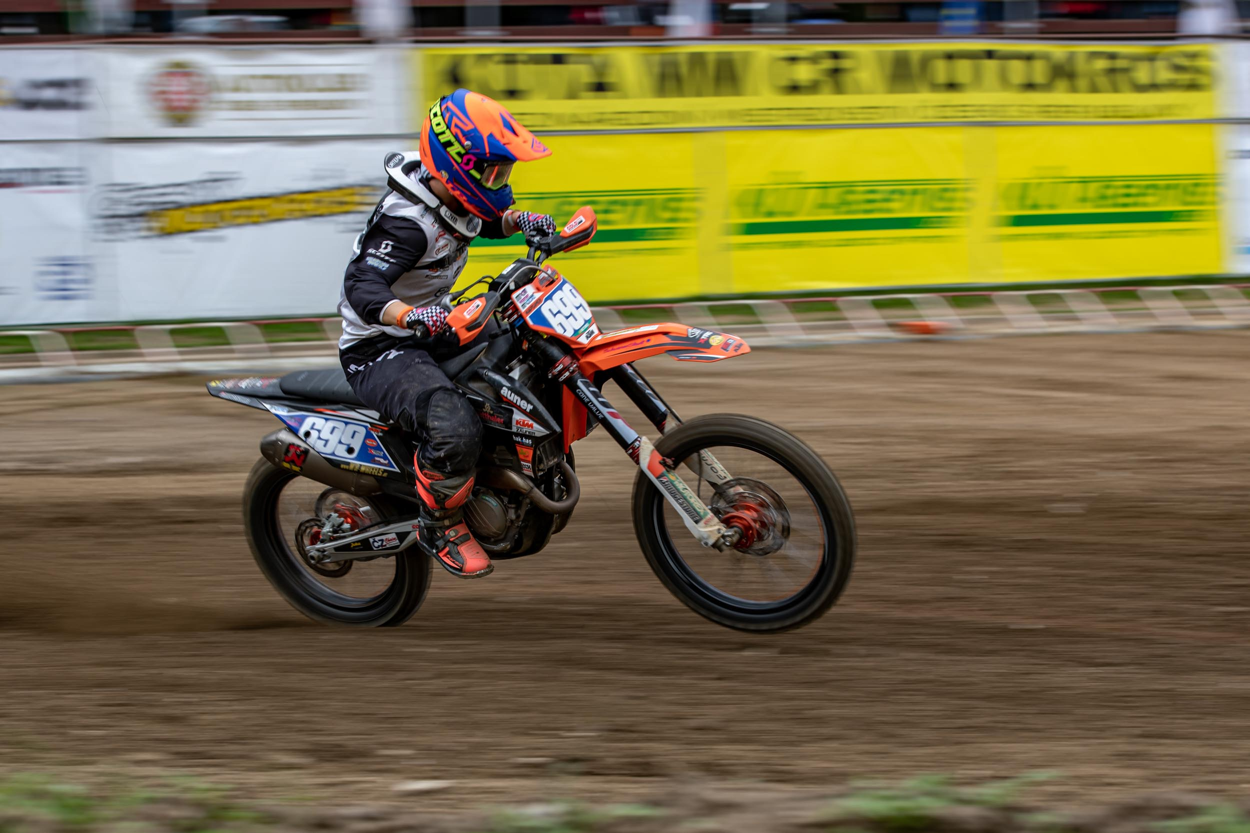 photo radeklavicka mx mmcr pacov 2020 1260