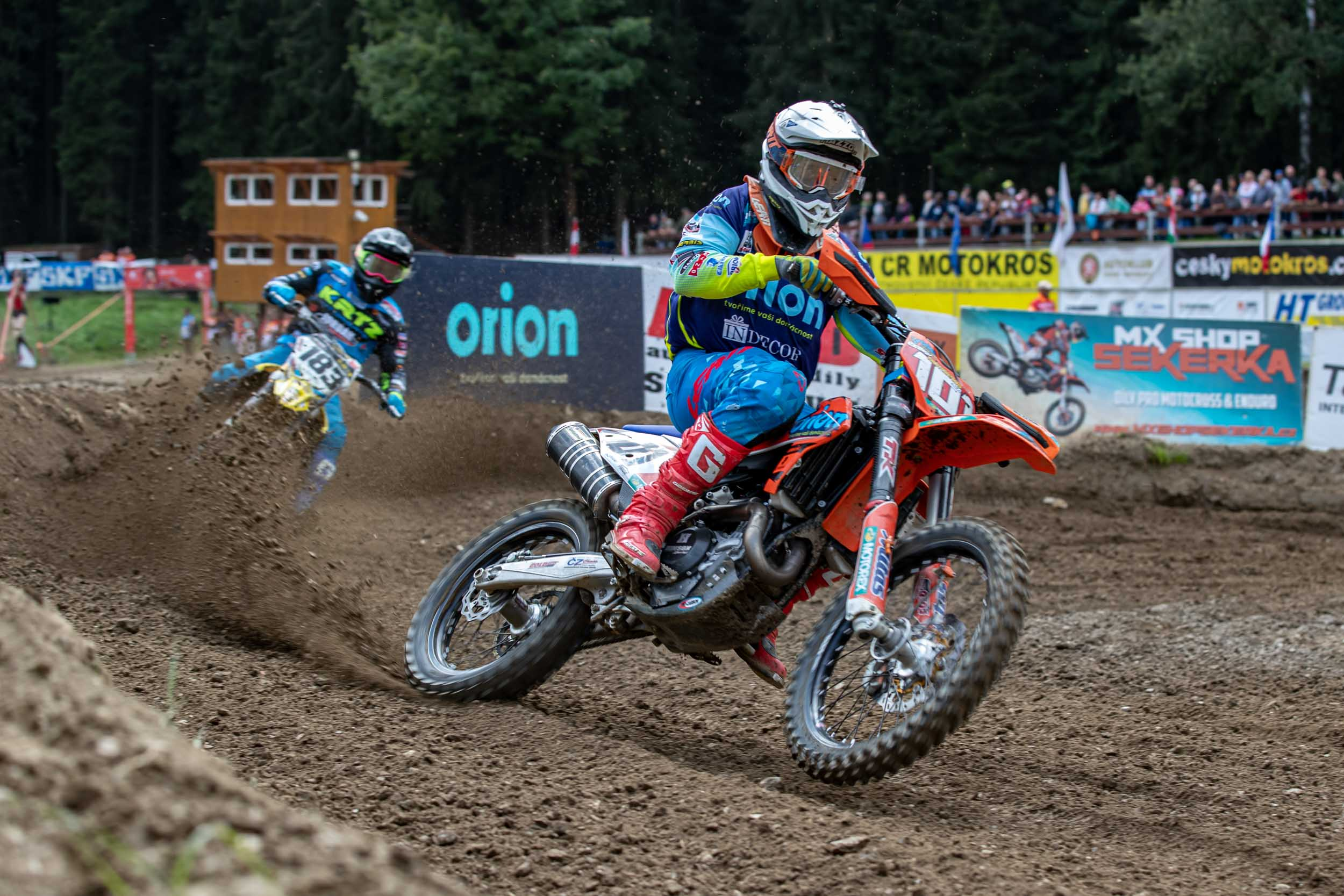 photo radeklavicka mx mmcr pacov 2020 1627